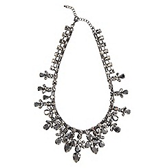 Phase Eight - Ella crystal necklace