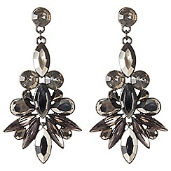 Phase Eight - Eva earrings