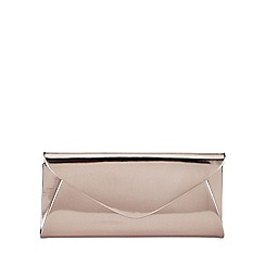 Phase Eight - Georgia clutch