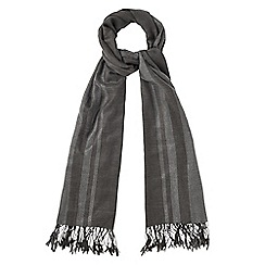 Phase Eight - Victoria scarf
