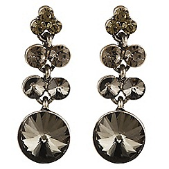 Phase Eight - Nola crystal earrings