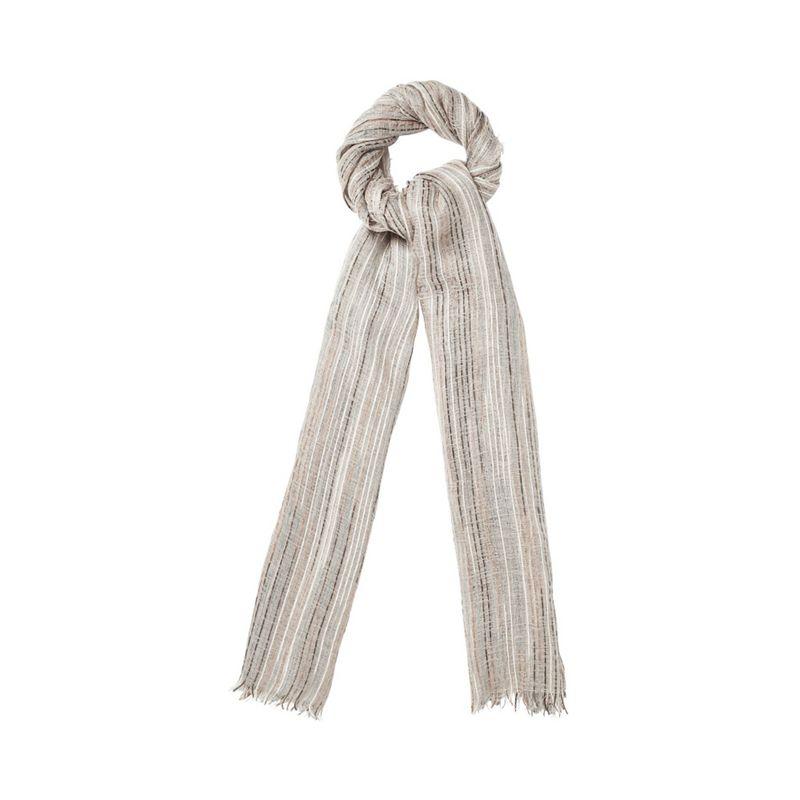 Phase Eight Multi-coloured jenna scarf