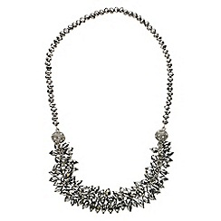 Phase Eight - Penelope 2in1 necklace