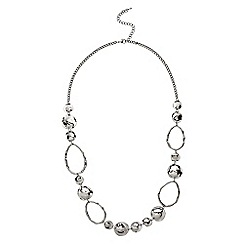 Phase Eight - Samaria necklace