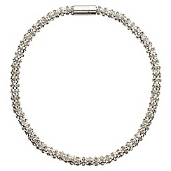Phase Eight - Lucy sparkle necklace