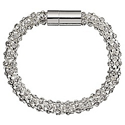 Phase Eight - Lucy sparkle bracelet