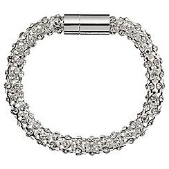 Phase Eight - Lucy sparkle bracelet