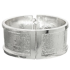 Phase Eight - Madeline cuff