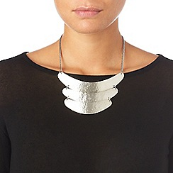 Phase Eight - Bobbi necklace
