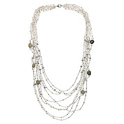 Phase Eight - Mollie necklace