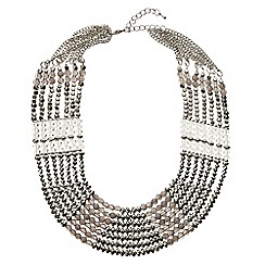 Phase Eight - Jenny necklace