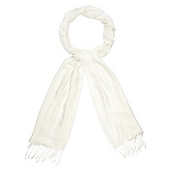 Phase Eight - Diamond Weave Pashmina