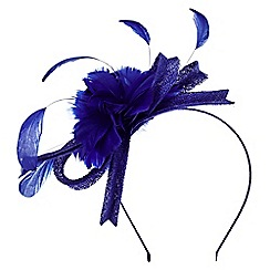 Phase Eight - Tiffany Fascinator