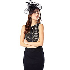 Phase Eight - Joy Fascinator