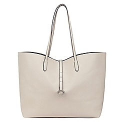 Phase Eight - Cali Shopping Tote Bag