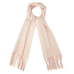 Phase Eight - Fay Lace Scarf