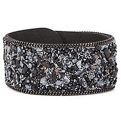 Phase Eight - Freya Embellished Cuff