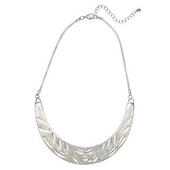 Phase Eight - Rachel Necklace
