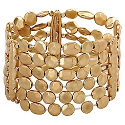 Phase Eight - Evie Stretch Bracelet