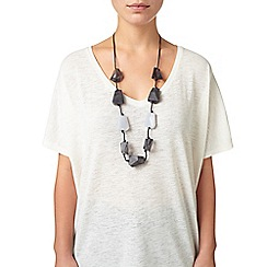Phase Eight - Cara Necklace