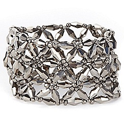 Phase Eight - Cici Sparkle Bracelet
