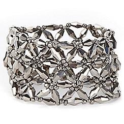 Phase Eight - Cici Sparkle Bracelet
