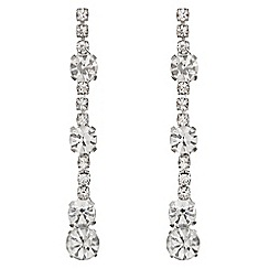 Phase Eight - Kiera Crystal Drop Earrings
