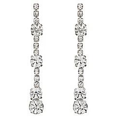 Phase Eight - Kiera Crystal Drop Earrings