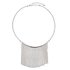 Phase Eight - Lauren Tassle Necklace