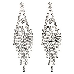 Phase Eight - Alice Chandelier Earrings
