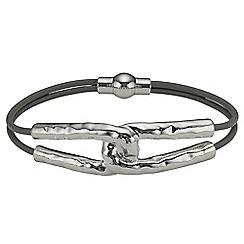 Phase Eight - Kandice Leather Bracelet