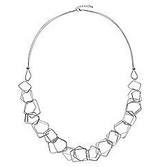 Phase Eight - Lucia Necklace