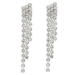 Phase Eight - Ella Crystal Earrings