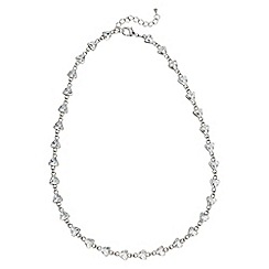 Phase Eight - Elouise Crystal Necklace