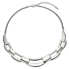 Phase Eight - Alissia Link Necklace