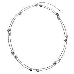 Phase Eight - Saskia Necklace