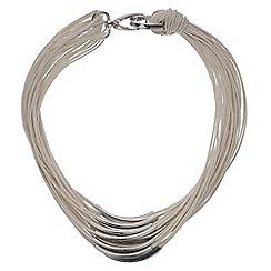 Phase Eight - Tia Multi Strand Necklace