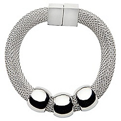 Phase Eight - Charlotte Ball Bracelet