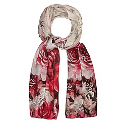 Phase Eight - Alice Scarf