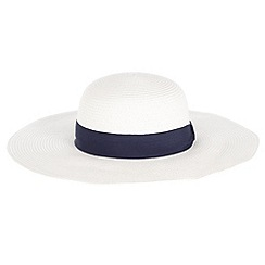 Phase Eight - Hailey Sun Hat