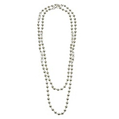 Phase Eight - Adele Pearl Necklace