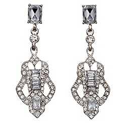 Phase Eight - Natalie Crystal Earrings
