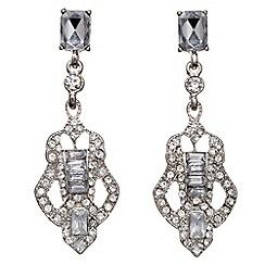 Phase Eight - Natalie Crystal Earrings
