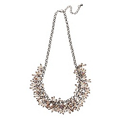 Phase Eight - Hannah Crystal Necklace