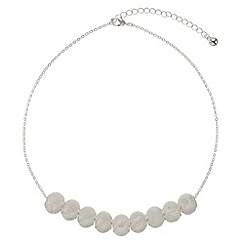 Phase Eight - Avery Necklace