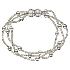 Phase Eight - Elissa Beaded Bracelet