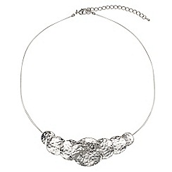 Phase Eight - Louise Necklace