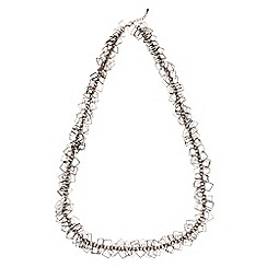 Phase Eight - Gina Necklace