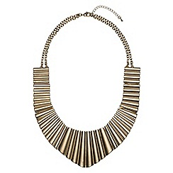 Phase Eight - Laura Necklace