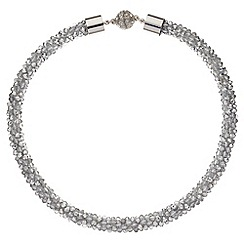Phase Eight - Dina Necklace